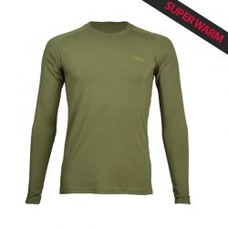 "Base Layer ""Walker"" Men Khaki"